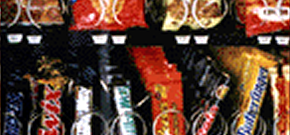 vending machine repair chicago
